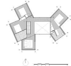 Sunflower House Dereham Menu