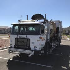 100 Used Peterbilt Trucks For Sale In Texas Equipment MRL Equipment Company
