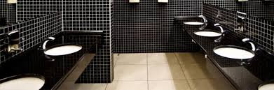 seattle s restaurant tile floor grout cleaning repair service
