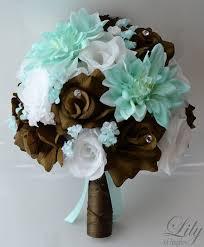 13 best Wedding flowers images on Pinterest