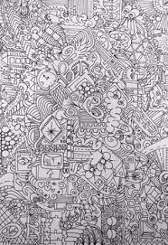 Doodle Coloring Book PagesDoodle DrawingsLetter WritingAdult ColoringColouringArt