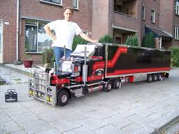 How To Buy 1/2 Rc Scale Semi Trucks - Google Search | Remote ... Carson Modellsport 907060 114 Rc Goldhofer Low Loader Bau Stnl3 Ytowing Ford 4x4 Anthony Stoiannis Tamiya F350 Highlift 907080 Canvas Cover Semi Trailer L X W 1 64 Scale Dcp 33076 Peterbilt 379 Mac Coal New Cummings Rc Trucks With Trailers Remote Control Helicopter Capo 15821 8x8 Truck 164 Pinterest Truck Ebay Buy Scania Truck With Roll Of Container Online At Prices In Trail Tamiya Tractor Semi Trailer Father Son Fun Show Us Your Dump Trucks And Trailers Cstruction Modeltruck 359 14 Test 8 Youtube Adventures Knight Hauler 114th Tractor