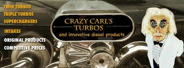 Crazy Carls Turbos Inc Resurrected 2006 Dodge 2500 Race Truck 494000 Ram And 3500 Diesel Pickup Trucks Will Be Recalled Due Banner 3 X 5 Ft Dodgefordgm Diesel Performance Products1 Dodge Cummins 1997 Truck Parts Bombers 11 Reasons Why The 12valve Cummins Is Ultimate Engine Norcal Motor Company Used Trucks Auburn Sacramento Texas Shop Parts Accsories Psg Automotive Outfitters Jeep Suv 1992 D250 Dgetbuilt