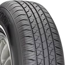 Hankook Optimo H724 Tires | Truck Passenger All-Season Tires ... Hankook Dynapro Atm Rf10 195 80 15 96 T Tirendocouk How Good Is It Optimo H725 Thomas Tire Center Quality Sales And Auto Repair For West Becomes Oem Supplier To Man Presseportal 2 X Hankook 175x14c Tyre Caravan Truck Van Trailer In Best Rated Light Truck Suv Tires Helpful Customer Reviews Gains Bmw X5 Fitment Business The Dealers No 10651 Ventus Td Z221 Soft 28530r18 93y B China Aeolus Tyre 31580r225 29560r225 315 K110 20545zr17 Aspire Motoring As Rh07 26560r18 110v Bsl All Season