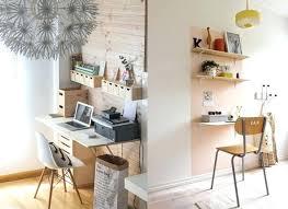 petit bureau chambre petit bureau chambre petit bureau pour chambre petit bureau pour