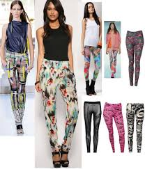 Swag Outfits For Teenage Girls