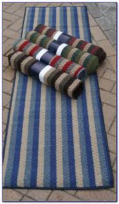Royal Blue Bath Mat Set by Rugs Jcpenney Rugs For Your Inspiration U2014 Jfkstudies Org