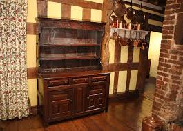 Ingersoll Dresser Pumps Uk by Antique Oak Welsh Dresser Bestdressers 2017