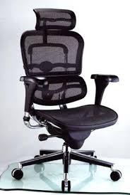 fauteuil de bureau ergonomique mal de dos fauteuil ergonomique de bureau fauteuil ergonomique atom en cuir
