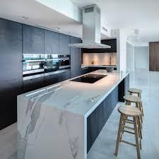 kitchen simple kitchen island kitchen cabinet lighting modern