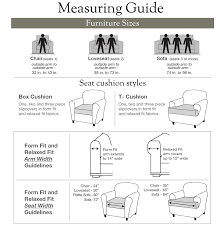 Instructions For Tumble Form Chair by Surefit Matelasse Damask Relaxed Fit Slipcover
