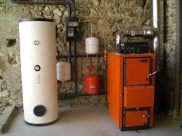 prix chaudiere bois buche automatique energies naturels
