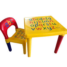 Kids Plastic Children Table And Chairs Set Vibrant Colors Letters ... Baby River Ridge Kids Play Table With 2 Chairs And 3 Plastic Comely Chairs Rental Decoration Ba Regardingkids Kitchen Toddler Fniture Table And N Chair For Large Cheap Small Personalized Wooden Set Wood Nature Perfect Toddlers Homesfeed Inspiration About Design Ltt Childrens Whitepine Ikea Kids Chair Sets Marceladickcom Toys Kid Stock Photo Image Of Cube Eaging Year Adults White Play Ding Style