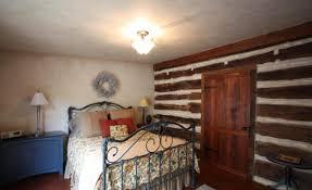 Bed and Breakfast on Knopp School Road Home Fredericksburg TX