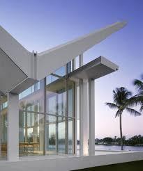 100 Richard Meier Homes Neugebauer House Partners Architects