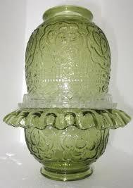 Vintage Fenton Fairy Lamps by 307 Best Fairy Lamps Images On Pinterest Fairy Lamp Fairy