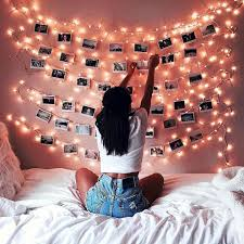 Urban Outfitters Urbanoutfitters O Instagram Photos And Videos Black Bedroom DecorBedroom
