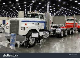 Louisville Kentucky USA March 31 2016 Stock Photo (Royalty Free ... Bangshiftcom Mats 2017 Gallery Inside The Midamerica Trucking Photos Show Commercial Business American Metal Louisville Truck 2015 Mid America Truck Show Youtube Chrome Police Belmor Announces 2nd Annual I Did My Dutynow Drive Heavy Duty Nz Intertional Stop High And Mighty Sgws On Twitter Come See South Georgia Western Star Worlds Newest Photos Of T700 Flickr Hive Mind Monster Louisville Ky 28 Images Just A Car Guy The Historical Societys 2016 Kentucky