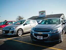 Uftring Chevrolet In Washington, IL | Serving Peoria & Bloomington ... Enterprise Car Sales Certified Used Cars Trucks Suvs For Sale Find Toyota Portage These Are The 30 Best Used Cars To Buy Consumer Reports Pickup Amazing Wallpapers Under 100 Near Newnan Lagrange Morton East Peoria Mike Murphy Ford Roundup Drivings Picks Driving Under My Lifted Ideas Alburque Nm Jlm Auto Best For Under2016 Youtube 4 Door Chevy Trucks Archives 7th And Pattison