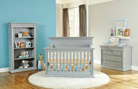 baby s recalls cribs and furniture due to of lead