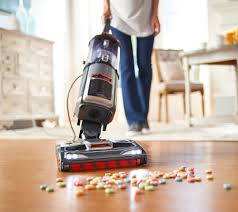 Bissell Total Floors Pet No Suction by Shark Duoclean Slim Upright Vacuum W 6 Cleaning Tool Attachment