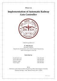 si es auto r lementation implementation of automatic railway gate controller 1 638 jpg cb 1418383599