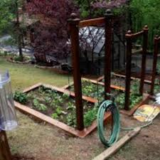 Pin By Flo Snook On Edible Landscapes Backyard Vegetable