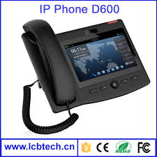 List Manufacturers Of Oem Wireless Voip Phone, Buy Oem Wireless ... Voip Definition Voice Over Internet Protocol Ip Phonefip Series Flyingvoice Technologyvoip Gateway Wireless Voip Phone 4 Sip Line Ip Desktop Wifi Logisol Africa Voip Phones Distributor In Kenya Ugandamalizambia The 6 Best Phone Adapters Atas To Buy 2018 Cp7925gak9 Parker Toshiba Samsung Esi Broadview Business Phone Systems San Corded Cordless Telephones Ligo Business Nextiva Service Products