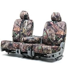 Custom Seat Cover For 17-18 Chevy, Dodge, Ford, GMC, Nissan, Ram ...