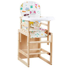 Amazon.com: Comfortable Home 2-in-1 Wooden High Chair ... Eddie Bauer High Chair New Ridgewood Classic Price Walmart Dingzhi 2106tufted Leather Design Steel Hydraulic Bar Stool Parts Buy Levitationreplacement Seatsbar Handmade And Stylish Replacement High Chair Covers For Outdoor Chairs Summer Bentwood Baby Renowned Fniture On Twitter This Antique Adjustable Lifetimeuse To Adult Folding Table And Tufted Office Ames Stokke Clikk Soft Grey Amazoncom Xing Solid Wood Home Coffee Accsories Images Intended For Carter Replacement Cover Highchair