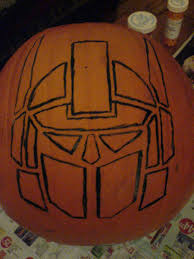 Transformers Decepticons Pumpkin Stencils by Transformers Jack O Lanterns Page 3 Tfw2005 The 2005 Boards