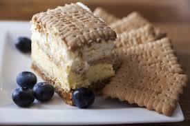 ohne backen cremiger 3 bit kuchen aus polen desired de