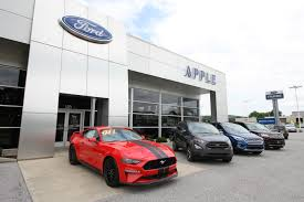 Ford Parts & Service Coupons | Apple Ford Dealership In York PA Jet Performance Products Jet Automotive Parts Brochures Manuals Guides 2019 Ford Super Duty Fordcom Whites Diesel Ats Inc Truck Repair Shop St George Utah 179 Rad Air Coupons Accsories Bed Liners Dover Nh Tricity Linex Home Facebook Specials 66mvp Dirty Customs Canadas Leaders In Sca Black Widow Lifted Trucks