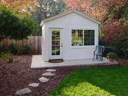 storage sheds grand rapids tuff shed storage buildings michigan