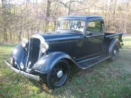 1933 Dodge Other Pickups Truck | EBay | Motor Truck | Pinterest ... Dodge Dw Truck Classics For Sale On Autotrader 1933 12 Ton Pickup Classiccarscom Cc703284 Greenish Pewter Bottom Metallic Emerald Green Top Dodge The Compelling History Of Dually 21933 F10 F3031 G3031 G4344 H43 H44 Nors Bob Hopes 1934 Ford Turned Into A Street Rod 3334 Mopar Restoration Service Ram Reproductions Antique Car Parting Out 1935 Kc Hamb Lavine Restorations Rodder Premium Hot Network Would You Do Flooring In A Vehicle Like This Floor Pro Community 1950 Cc964946