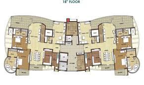 6000 Square by 20 Wonderful 6000 Square Building Plans 20694