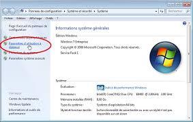 Paramètres Fichier Rdp Bureau à Distance Site Officiel Transformez Votre Raspberry Pi En Client Léger Avec Rdesktop