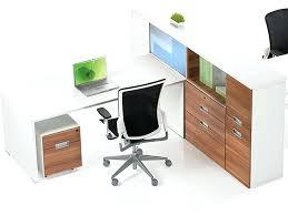 mobilier bureau professionnel mobilier bureau discount mobilier de bureaux mobilier de bureau