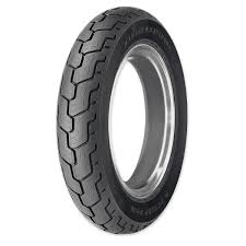 Motorcycle Tires | Save Big On Tires! | J&P Cycles Tire Wheel Some Newer Cars Are Missing A Spare Consumer Reports New Wheeltire Package On Black Fx4 Ford F150 Forum Community Of Wheels Perfection And Auto Repair Dallas Forth Worth Jeep Truck Suv Tires Rims Iconfigurator Hostile Dubsandtirescom Monster Edition Off Road Chevy Motorcycle Save Big Jp Cycles Mud Offroad Retread Extreme Grappler Xd For Sale The Best Winter Snow You Can Buy Gear Patrol