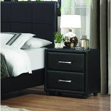30 Inch High Nightstands