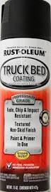 Rustoleum Bed Liner Colors by Rust Oleum Professional Grade Truck Bed Coating Walmart Com