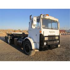 1978 Mack T/A Cab-Over Roll-Off Truck Alliancetrucks Roll Off Truck For Sale In New Jersey Mack Green Guy Recycling Trucks For Sale Dm690s Youtube Coker Equipment Sales Oilfield World Sales Brookshire Tx Mack Rolloff Trucks For Sale New 2019 Gr64b Truck 7342