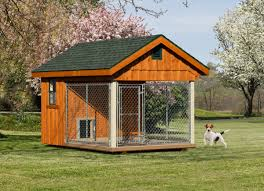 Amish-Made Portable Dog Kennels In The USA | The Dog Kennel Collection Whosale Custom Logo Large Outdoor Durable Dog Run Kennel Backyard Kennels Suppliers Homestead Supplier Sheds Of Daytona Greenhouses Runs Youtube Amazoncom Lucky Uptown Welded Wire 6hwx4l How High Should My Chicken Run Fence Be Backyard Chickens Ancient Pathways Survival School Llc Diy House Plans Deck Options Refuge Forums Animal Shelters The Barn Raiser In Residential Industrial Fencing Company