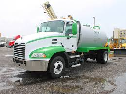 2009 MACK PINNACLE CXU612 FOR SALE #2506 Small Vacuum Trucks For Sale Casual Used 2009 Intertional 8600 For Sale 2598 2013 Vactor 2112 Hxx Pd 12yard Hydroexcavation Truck W Sludge Pump Used 2003 Peterbilt 357 Vacuum Truck In Ms 6235 Central Salesvacuum Septic Miamiflorida Youtube Supsucker Industrial Loaders Super Products Transport Trailer Ledwell Hydroexcavation Vaccon Combo Services Compliant Energy Sales2500 Gallon Septic Trucks Sale Vacuum Excavators Suction