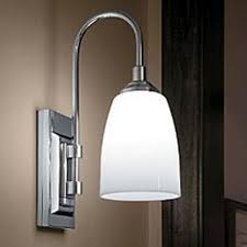 battery powered wall lights indoor operated ceiling light