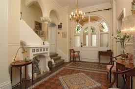 100 Victorian Interior Designs Decorating