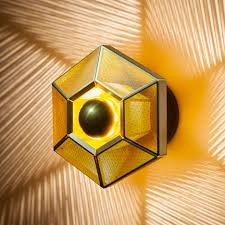smooth collection by tom dixon