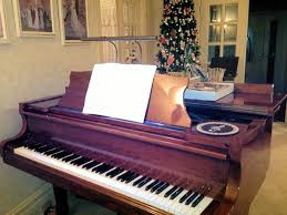 House Of Troy Grand Piano Lamp by Lamp For Grand Piano Lamp Ideas