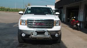 The Best Source Of Custom Truck Accessories In Houston | American ... Truck Accsories Stonewall Shreveport La Bds Motsports Llc Car Upgrades Jazz It Up Denver Exterior San Angelo Tx Origequip Inc Amazoncom Tac Truck Accsories Company Side Steps For 072018 Shore Customs And 11 Photos Auto Parts Foutz Hanon Car Truck Accsories Home Facebook Archives Featuring Linex Ct Toolboxes Trailer Hitches Camper Shells Santa Bbara Ventura Co Ca Ats Mod American Simulator Other Trident 4 Of The Best To Deck Out Your 4x4 Or Offroader
