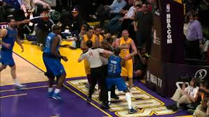 Jason Terry Throws Steve Blake Down And Matt Barnes Joins The ... No Apologies Say What Now Matt Barnes Reportedly Drove 95 Miles To Beat The Says He Wants Fight Serge Ibaka On Sportsnation Ten Incidents Of Nba Career Fines And Suspeions Vs Derek Fisher Ea Ufc 2 Youtube Dwyane Wade Burns With Spin Move Demarcus Cousins Kings Sued Over Alleged Watch Would Right Slamonline Forward Involved In Nyc Bar Fight Sicom For Real Would Like Nypd Seeks Star After Nightclub Assault